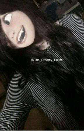 Latina Face Reveal by ElisabethXRains