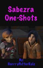 Sabezra One-Shots by HarrryPotterRulz