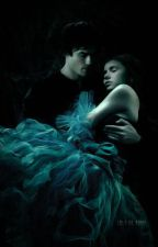 Katherine's Twin Sister - A damon salvatore's love story by Babel56