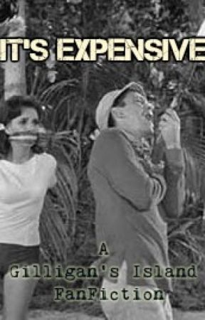 Gilligan S Island Fanfiction