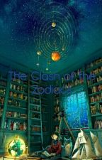 The Clash of the Zodiacs by LovelyPoeticHeart