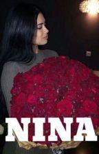 NINA by NxDarya