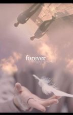 Forever | yoonmin by Yoongay-G-U-STD