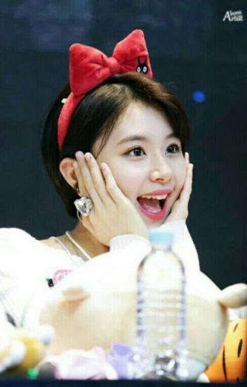twice ;;;; fotos