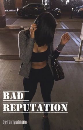 bad reputation; shawn mendes by fairlyadriana