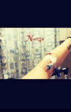 Nurse (Stally) by RoseSandybranch4029