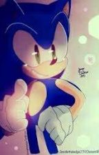 Sonic Boys x Reader by Xx_Kawaii_Kitten_xX