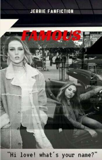 Famous (Jerrie)