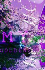 [BaekYeol] My GoldenSoul [REECRITURE] by Bby_Dma_1ife