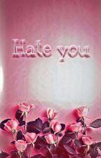 Te odio  by yuu_yu-chan