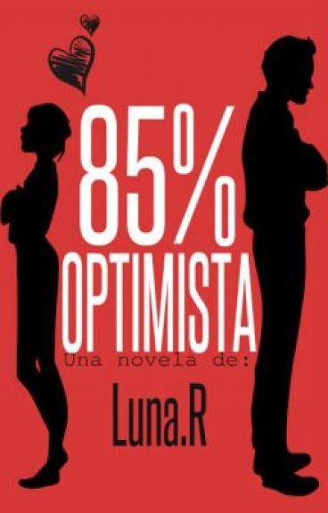 85% Optimista