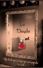 La deuda by Nozomi7