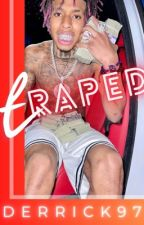 tRAPED™ (Boyxboy) by Derrick97