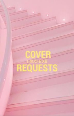 Cover requests  by 1-800-bxb
