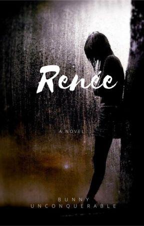 Renée by bunnyunconquerable