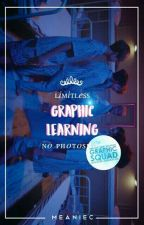 ❥ Limitless : Graphic Learning by meaniec