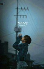 Fanboy●vmin by oreovmin