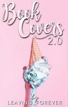 Book Covers 2.0 by leaving_forever
