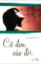 Cô đơn vào đời - Dịch Phấn Hàn by g270195