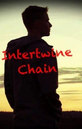 Intertwine Chains (Update Slow) by Darkroses77