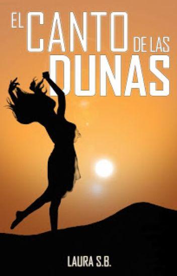 El canto de las dunas