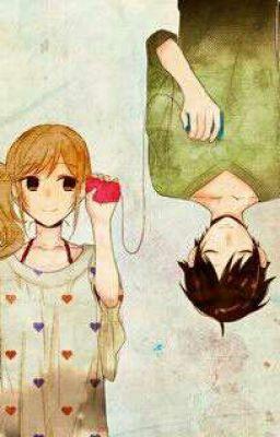 [4 Chòm Sao]When I Hear Your Heart?