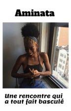 Chronique de Aminata : Violee par celui que je croyais etre mon ami by galsen93270