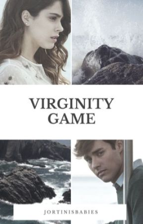 Virginity Game by Jortinisbabies