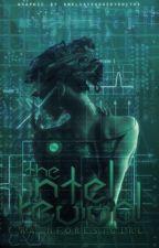 The Intel Revival by RainforestGirl