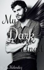 My Dark Angel // Jamie Dornan by KarlaMelndez