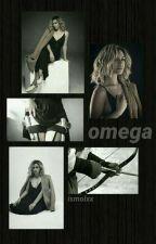 omega by ismolxx