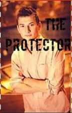 The Protector (Bajancanadian FanFic)ON HOLD by Beccakid21