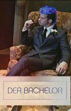 Der Bachelor - Joshler by jrmnymannariva