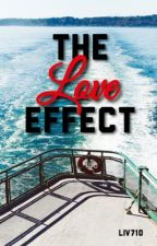 The Love Effect by Liv710