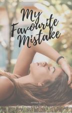 My Favourite Mistake || André Silva by babyfrantastic