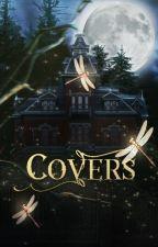 Emma's Covers - ZAVŘENÉ by EmmaLloy