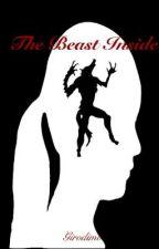 The Beast Inside by Girodimo