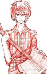 Marshall Lee x reader by Marshall_Lee_lover_7