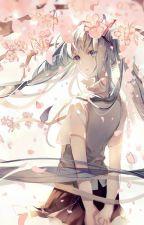 [Vocaloid] Tình yêu không hồi đáp by _Mirai_Yume_