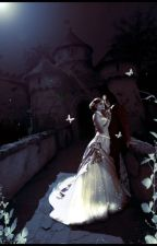 Привычка жениться by user89441346