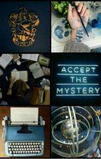 Harry Potter O Herói Por Trás Das Sombras by MillyDiAngelo02