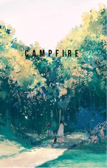 campfire [yoonmin]