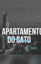Apartamento ao lado by UniversalVodase