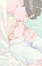 I need you   Jikook/Kookmin by jikook_af