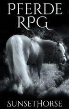Pferde RPG by SunsetHorse
