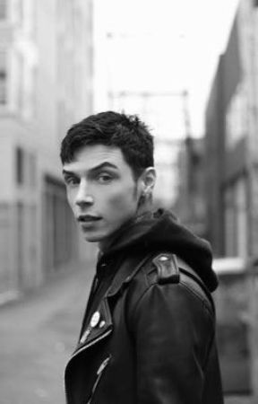 Can suggest andy biersack hot