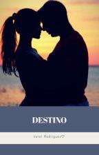Destino©® by Karol_Roodriiguez