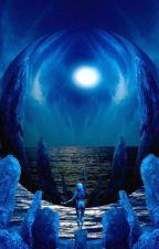 In lumea viselor albastre by TheChameleon33