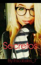 Secretos #BLAwards17 by Escobales_7