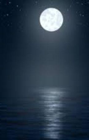 Ay Işığı by HolyNovaLight